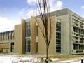 秋田県立大学 生物資源学部
