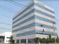 永田紙業株式会社(鮮魚・農産品販売)